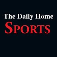 Daily Home Sports