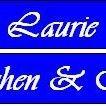 Laurie Kitchen & Bath Center