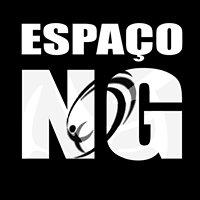 Espaço Nova Geração (NG)