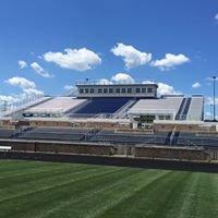 Erickson All Sports Facility