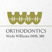 Wade Williams Orthodontics