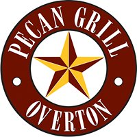 Pecan Grill at the Overton Hotel