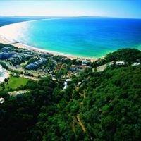 Sunshine Coast Property Manager
