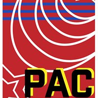 St. Olaf College Political Awareness Committee - PAC