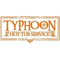 Typhoon Hot Tub Service