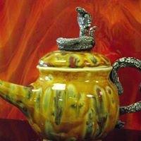Cibolo Creek Pottery