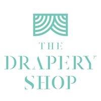 The Drapery Shop