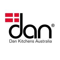 Dan Kitchens Australia