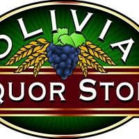 Olivia Liquor Store