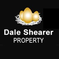 Dale Shearer Property