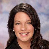 Shawna Arine- Coldwell Banker Schneidmiller Realty