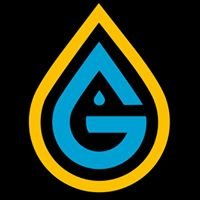 Goodeside Plumbing & Gas Pty Ltd