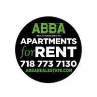 Abba Realty Associates, Inc.