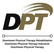 Downtown Physical Therapy