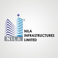 Nila Infrastructures Limited
