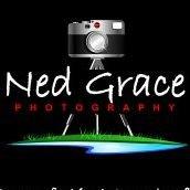 Ned Grace Photography