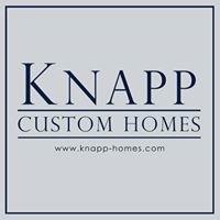 Knapp Custom Homes