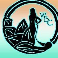 Women's Bellydance Center and the Dendera Dancers