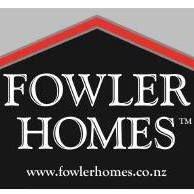 Fowler Homes Taranaki