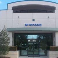 McKesson - Greenville, TX