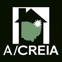 Akron/Canton Real Estate Investors Association