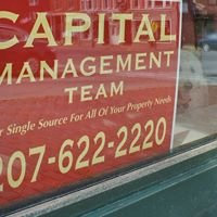 Capital Management Team