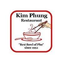 Kim Phung Restaurant - North Lamar
