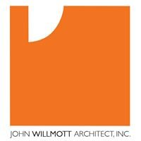 John Willmott Architect