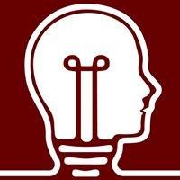 Ideaworks at Washington College