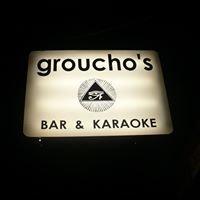 Groucho's Bar & Karaoke