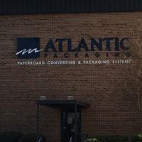 Atlantic Corp