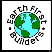 Earth First Builders, LLC