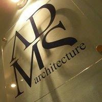 ADMS Architects