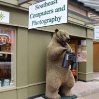 Southeast Digital Photography