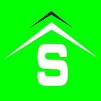 Select Noosa Real Estate