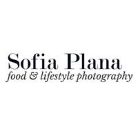 Sofia Plana Food & Lifestyle Photography
