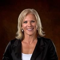 Kari Happold Realtor with United Country Rustic Wyoming Realty