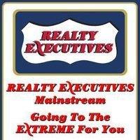 Realty Executives Mainstream