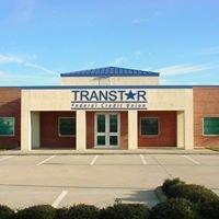 Transtar Federal Credit Union