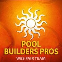 Pool Builder Pros