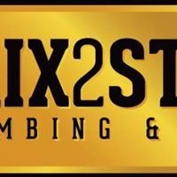 Brix2Stix Plumbing and Gas