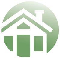 Safe Home : Mold Remediation / Radon Mitigation