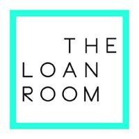 The Loan Room
