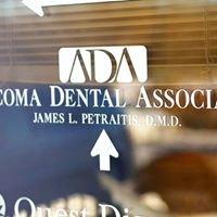 Alcoma Dental Associates