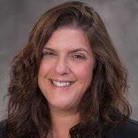 Lori Olsen, Agent - Jaqua Realtors