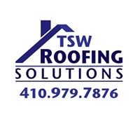 TSW Roofing Solutions, Inc.