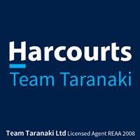 Taranaki Harcourts