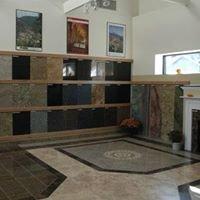 Napolitano Marble & Granite