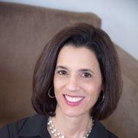 Julie Drier/St. Louis Real Estate