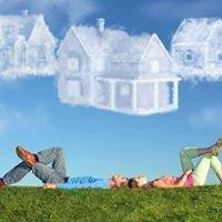 East Coast Mortgage Group